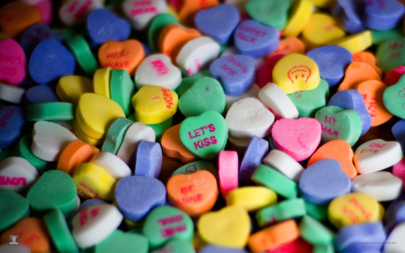 Pornostar Candy Love
